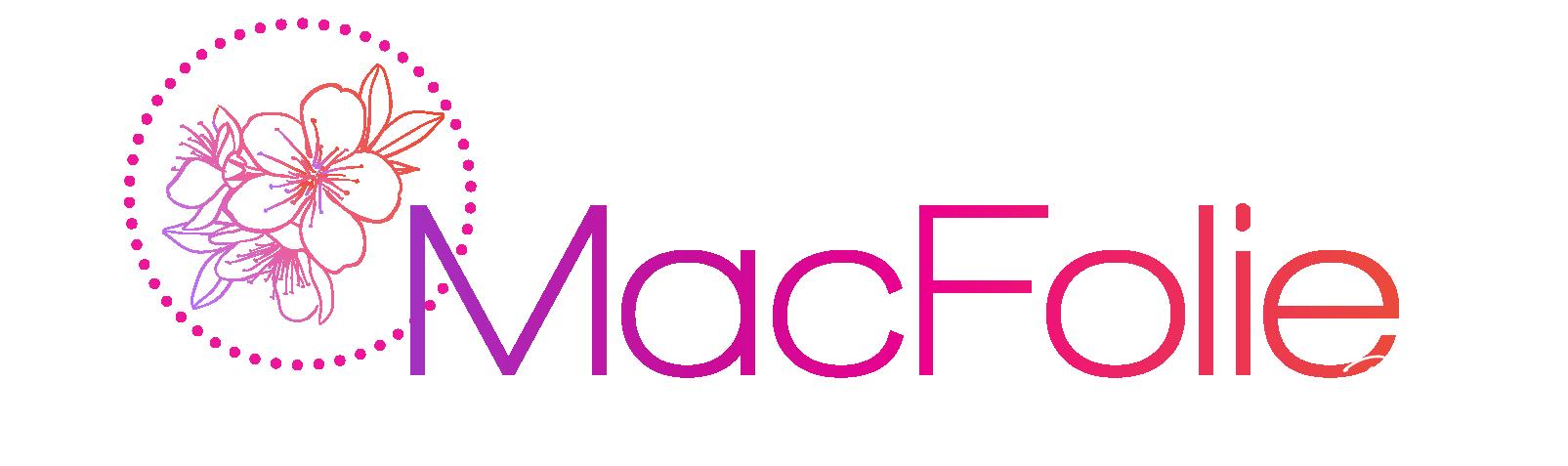 Macfolie